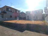 千葉県八千代市緑が丘3丁目の物件画像