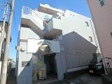 千葉県船橋市印内2丁目の物件画像
