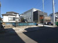八千代市大和田新田の物件画像