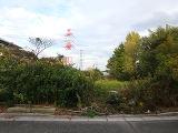 千葉県船橋市海神3丁目の物件画像