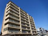 千葉県船橋市宮本2丁目の物件画像