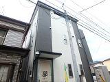 千葉県船橋市栄町1丁目の物件画像