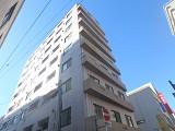 千葉県船橋市本町3丁目の物件画像