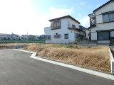 千葉県船橋市中野木1丁目の物件画像