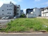 千葉県船橋市湊町1丁目の物件画像