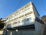 千葉県船橋市海神6丁目の物件画像