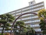 千葉県船橋市北本町2丁目の物件画像