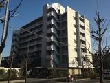 千葉県船橋市海神町2丁目の物件画像