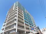 千葉県船橋市宮本9丁目の物件画像