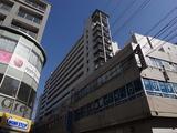 千葉県船橋市前原西2丁目の物件画像