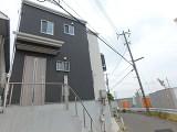 千葉県船橋市駿河台2丁目の物件画像