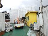 千葉県船橋市南海神1丁目の物件画像