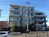 千葉県船橋市西船7丁目の物件画像