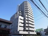 千葉県船橋市本町2丁目の物件画像