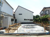 千葉県船橋市南本町の物件画像