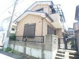 千葉県船橋市湊町3丁目の物件画像