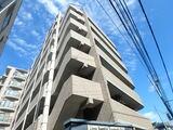 千葉県船橋市宮本6丁目の物件画像