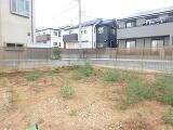 千葉県船橋市東中山1丁目の物件画像