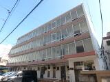 千葉県船橋市湊町2丁目の物件画像