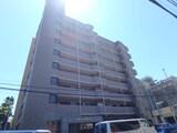 千葉県船橋市宮本3丁目の物件画像
