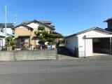 千葉県茂原市押日の物件画像