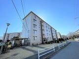 千葉県八千代市高津の物件画像