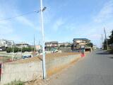 千葉県習志野市藤崎7丁目の物件画像