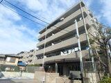 千葉県船橋市海神5丁目の物件画像