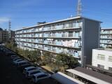 千葉県船橋市北本町1丁目の物件画像
