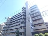 千葉県習志野市屋敷4丁目の物件画像
