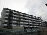 千葉県船橋市前原西4丁目の物件画像