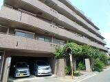 千葉県船橋市夏見2丁目の物件画像