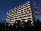 千葉県船橋市山野町の物件画像