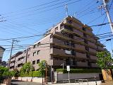 千葉県習志野市藤崎2丁目の物件画像