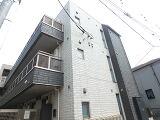 千葉県船橋市海神2丁目の物件画像