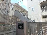 船橋市本町6丁目の物件画像