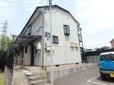 千葉県船橋市西船2丁目の物件画像