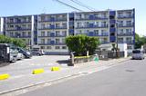千葉県船橋市前原東4丁目の物件画像