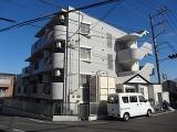 千葉県松戸市大谷口の物件画像