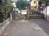 千葉県習志野市藤崎6丁目の物件画像