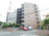千葉県船橋市印内町の物件画像